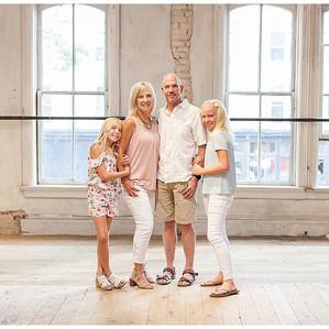 Motter Family Photos  |  Windsor, Colorado Family Photographer