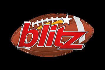 blitz2.png