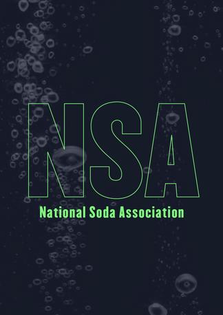 National Soda Association