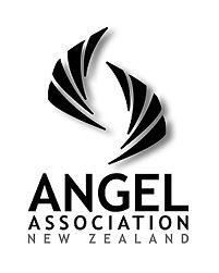 Angel Logo (shadow) Medium.jpg