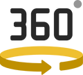 360-degrees@2x.png