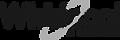 whirlpool logo_edited.png