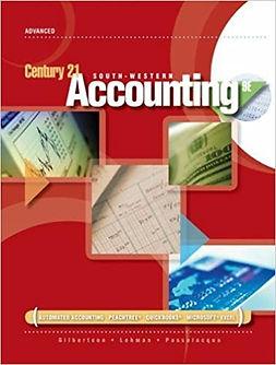 Accounting III and IV Book.jpg