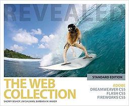 web collection.jpg