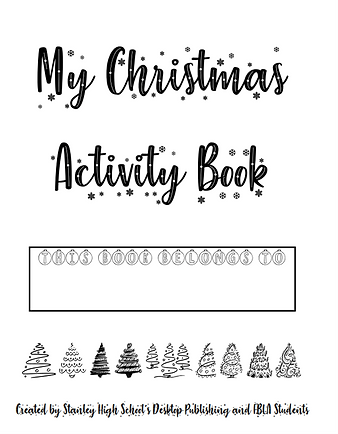 My Christmas Activity Book Picture.png