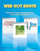 web hot shots.jpg