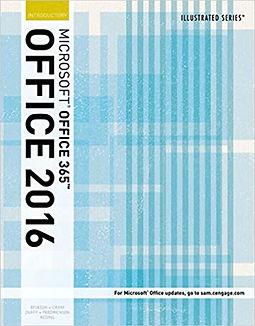 BCA Book.jpg