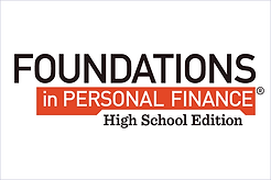 cfi-article-foundations-in-personal-fina