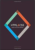 html book.jpg