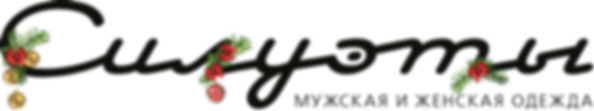 лого НГ.png