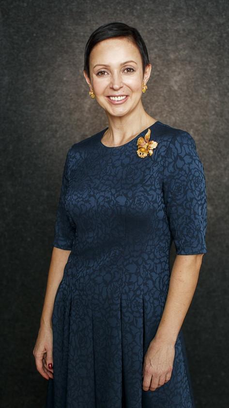 Платье 11850 руб. Размеры 44-52