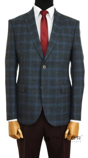 Пиджаки от 7500 руб. Размеры 48-62
