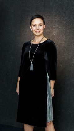 Платье 7450 руб. Размеры 42-52
