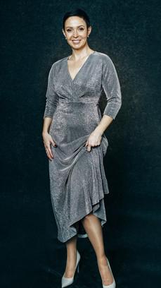 Платье 4650 руб. Размеры 42-52
