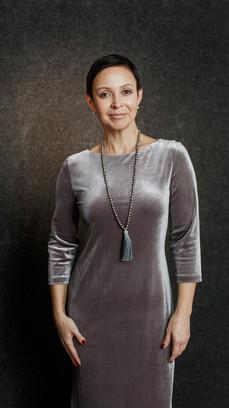 Платье 4950 руб. Размеры 44-52