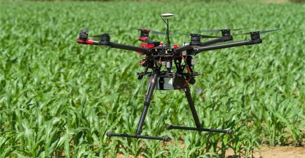 Smartphone app to help SA farmers