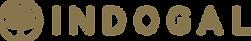 Logo Indogal