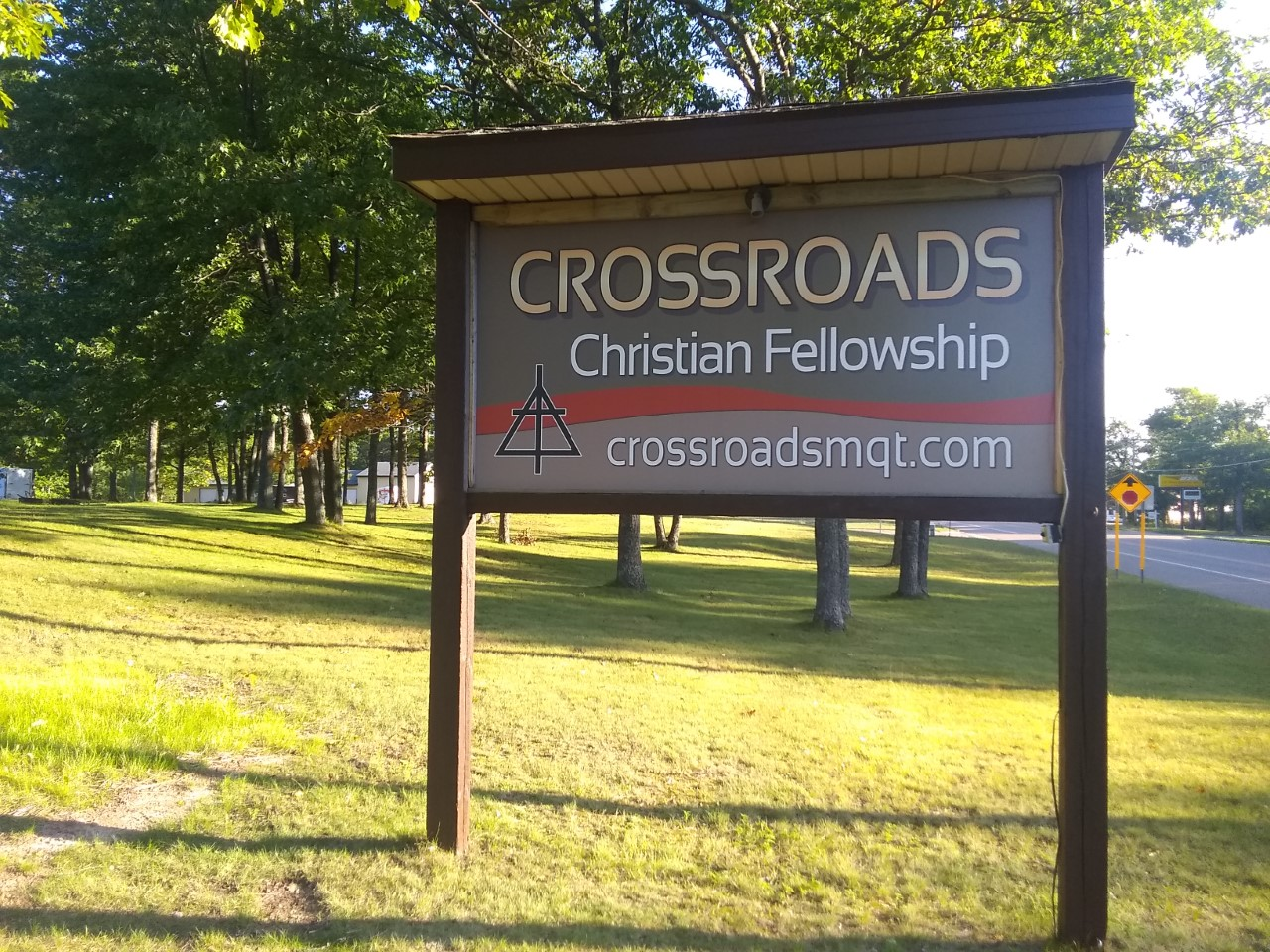 crossroads website pic 2