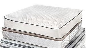 types-of-mattresses-480x270.jpg