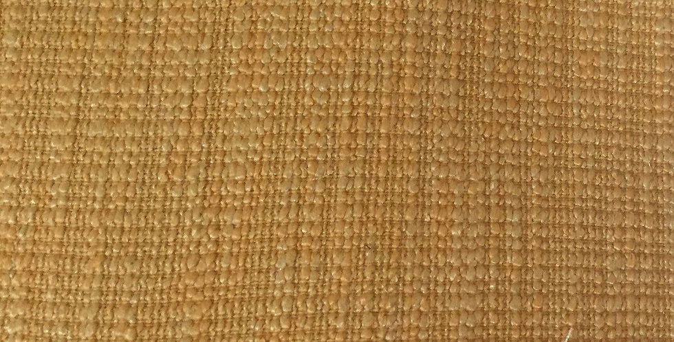 Woven - Yellow Fabric