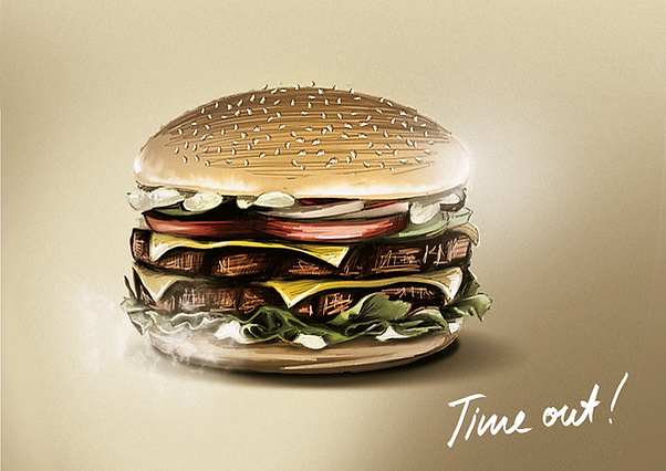 Burger_Farbe.png