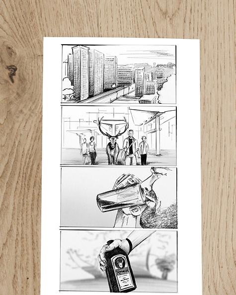 Storyboard2_1.png