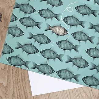 Fisch4.png