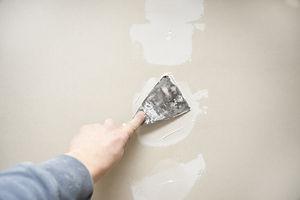 drywall repair grosse pointe.jpg