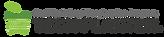 TECH PLANTER logo (1).png