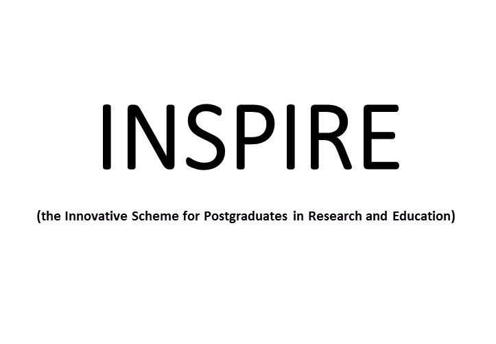 INSPIRE (Training Imperial College)