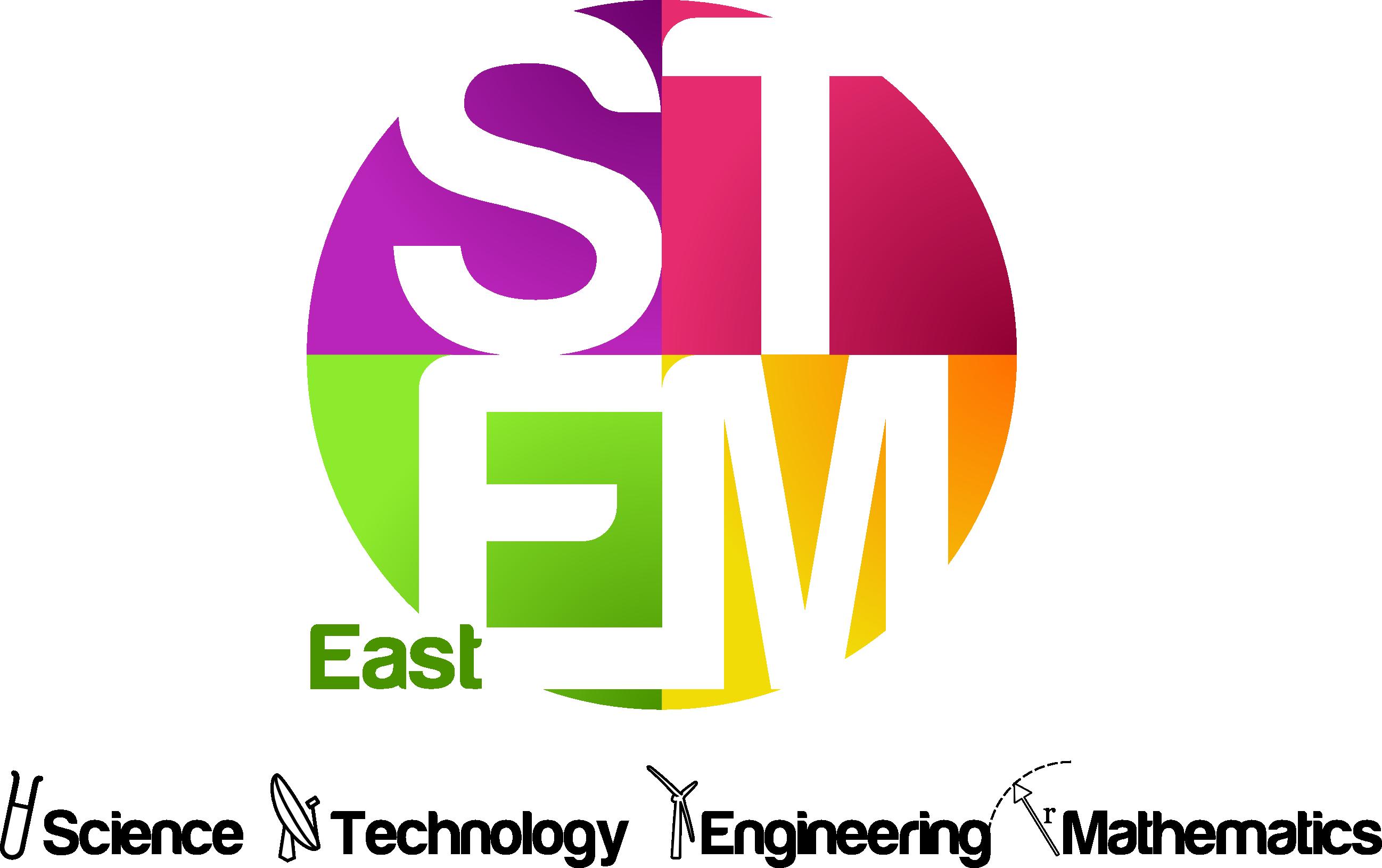 STEM EAST