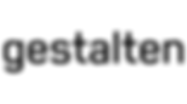 gestalten-vector-logo.png