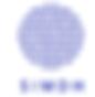 SimDH Logo.png