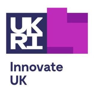 Innovate-UK-2019-square-300x300.jpg