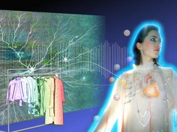 Sensory Retail