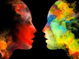 Bipolar Disorder - Prevention