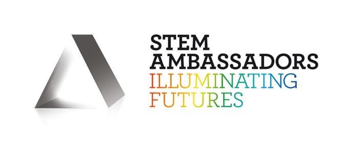 STEM-AMBASSADORS-LOGO2