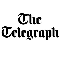 Daily_Telegraph_Logo