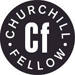 CF Fellow.jpg
