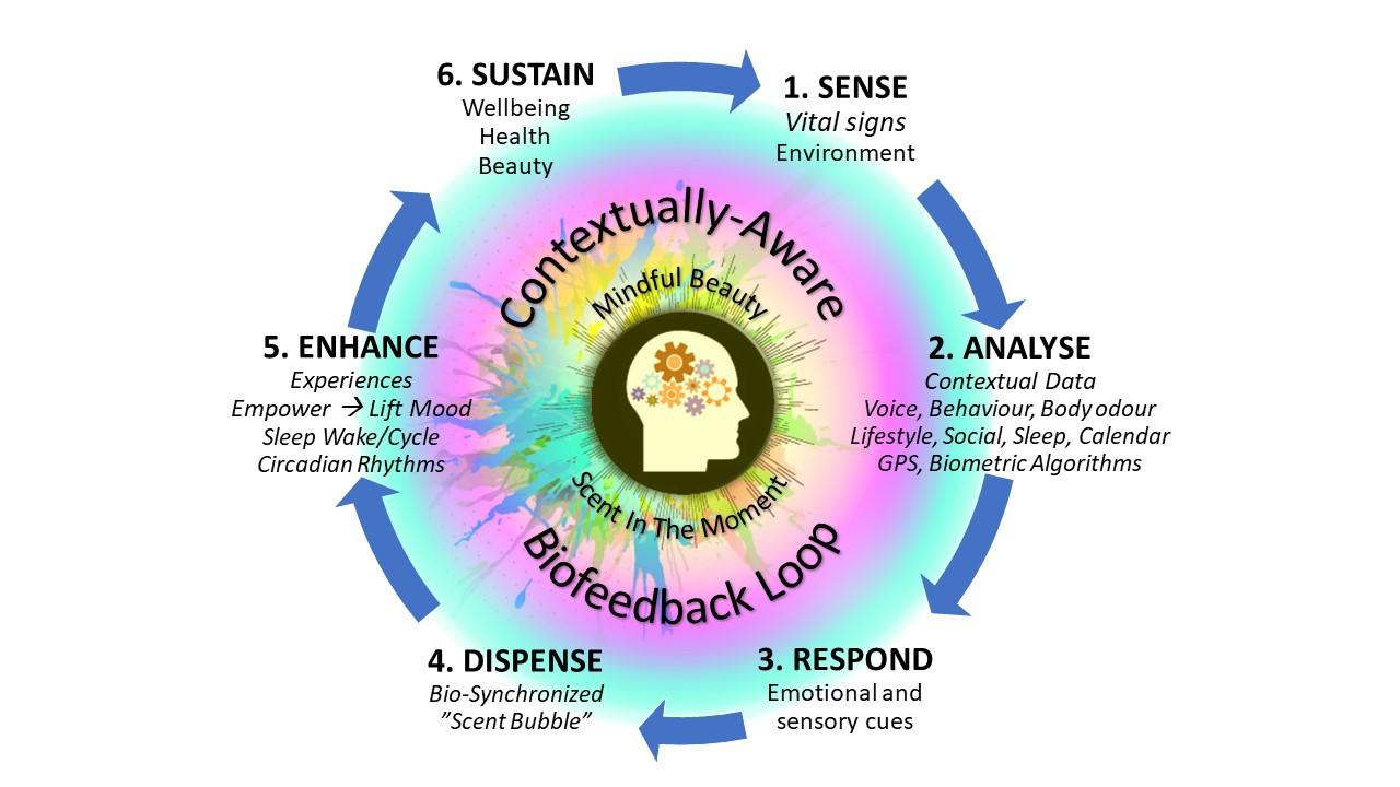 neurowellness 5.jpg