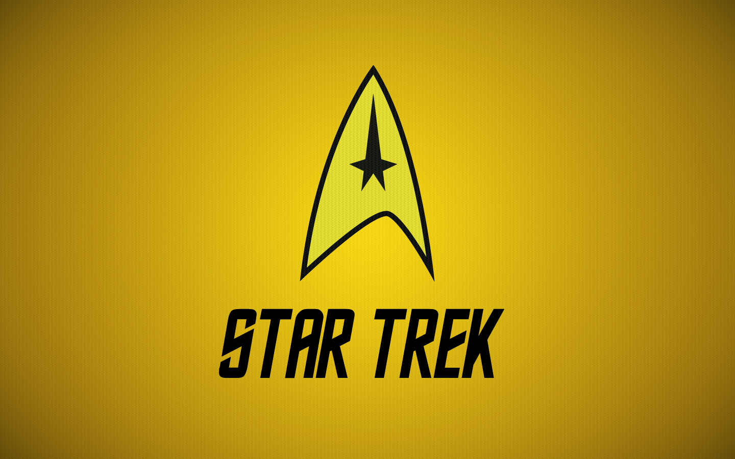 Star-Trek-Logo-star-trek-original-series-19173893-1440-900