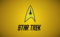 Star-Trek-Logo-star-trek-original-series-19173893-1440-900