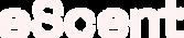 Escent logo.png