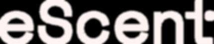 Escent logo pink.png