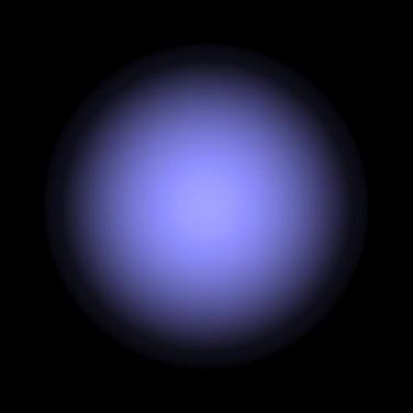 Anti-UV Mist