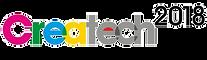 Createch logo news_edited_edited_edited.