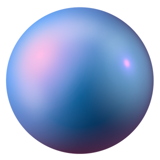 blue1.png