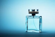 Perfume on blue background-1.jpg