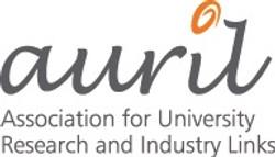 auril-logo (1) (1)