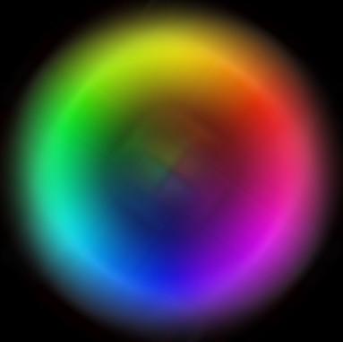 rainbow circle-1.jpg